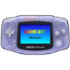 F09e2d nintendo game boy advance
