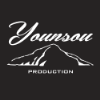 4f0156 younsou production carré3 png