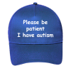 65888a autism