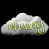 Ed1e32 cloudy