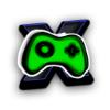 Ac7fe5 logo canal g4merx
