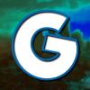 E7d573 logo gm