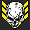 E5a8be avatar
