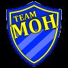 De7430 logo2