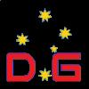 E5223e darkmyre gaming