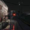 05fa89 trainstop