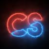877c1a logo500