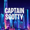 B25b95 captainscottylogo