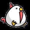 52802b pollo