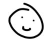 38f8b2 avatar