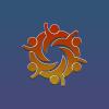 5e4003 social logo2
