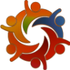 A31dba logo 1.2einzelln
