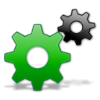 9e7526 utilities icon3
