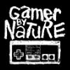 B90e00 gamer by nature