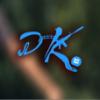 07d43a logo