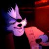 7ef0cf wolf