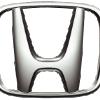 12640e honda logo