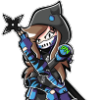 Afa642 ninja