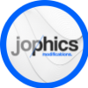 994244 jophicslogo