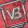 6f4fc8 vb
