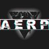 E6cecd aerp static logo