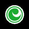 Aa6b8e mods logo