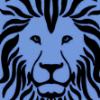 30f769 lion