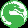 2ea968 logo green 150px