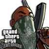 000495 gta san andreas icon 256x256 by grzesiekmp4 d3ckijw