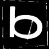 E6d36b logo