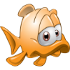 4d7888 v icons   fish   rems 11