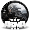 386c17 arma 3 logo png 56577