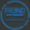 882f6d profilebild gtamods