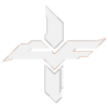 54afa3 flaxhbang 10th logo