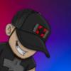 28b0fa avatarrr