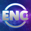 726be3 new epicninjacake galaxy logo
