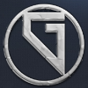 146374 steam logo