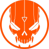 A7544e blacklight retribution logo by whiteout01 d6ktxol