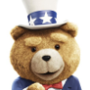 77673b smart ted