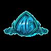 0de863 logo 02