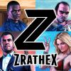 5e3062 zrathex