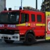 Ce6d86 gta 5 the bill mercedes atego lfb
