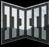 9c77f3 logo iv dinka