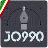 58846b jo990 logo