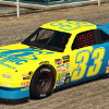 264164 hotringsabre gtao liveries 33 atomictires yellow frontquarter