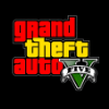 8ac155 kisspng grand theft auto v logo playstation 3 jpeg portabl 5baccc6fe1eb76