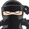 25dad8 10 2 ninja png picture