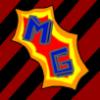 99acc9 logo