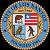 6cc016 seal of the city of los santos