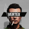 Fe2589 vertex avatar